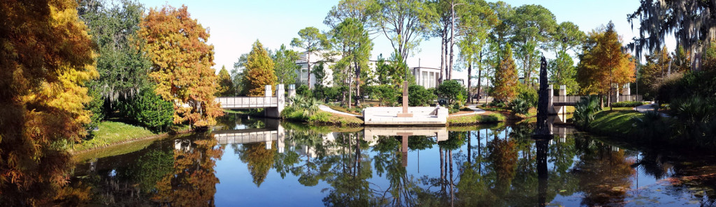 Image of City Park