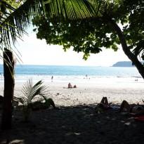 Costa Rica Wrap Up & Guide