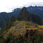 The Machu Picchu Post: Our Visit and Tips to Improve Your Visit