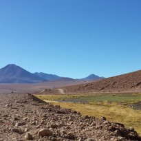 Chile Wrap Up & Guide