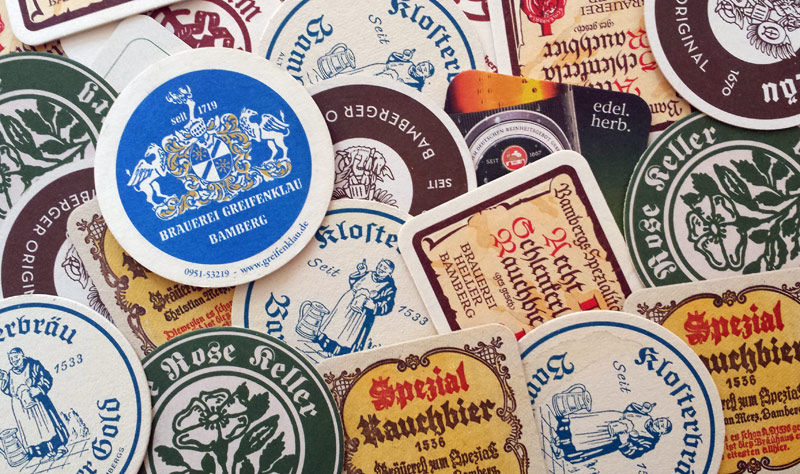The Great Bamberg Beer Crawl Guide
