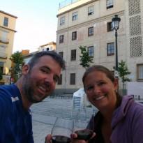 Granada, Spain: Tips on Tapas for the Budget Traveler