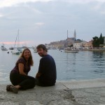 Istria: Rocky Beaches, Roman Ruins and Seafood