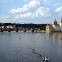 9 Wonderful Ways to Spend Your Day in Prague