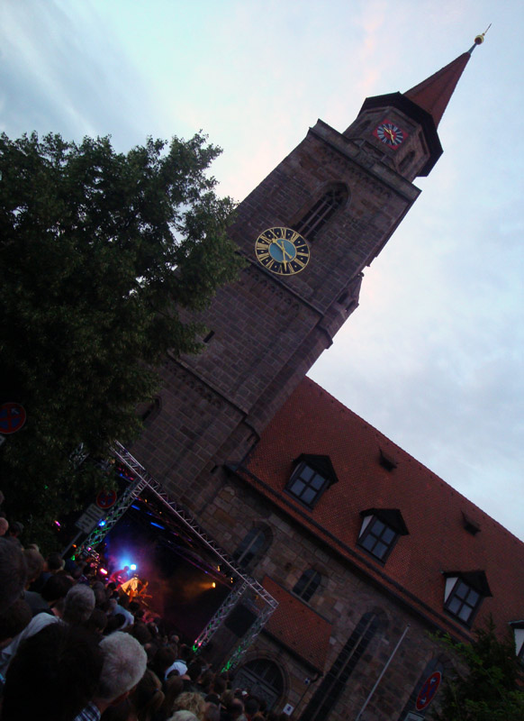 Image of Furth Fest