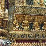 Extending Your 30 Day On Arrival Tourist Visa in Thailand