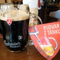 Gluttony in Prague: There's More to Overindulgence than Just Beer