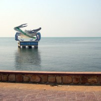 A Case for Kep: Cambodia's Other Beach Town