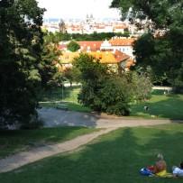 Czech Republic Wrap Up: Prague and Brno