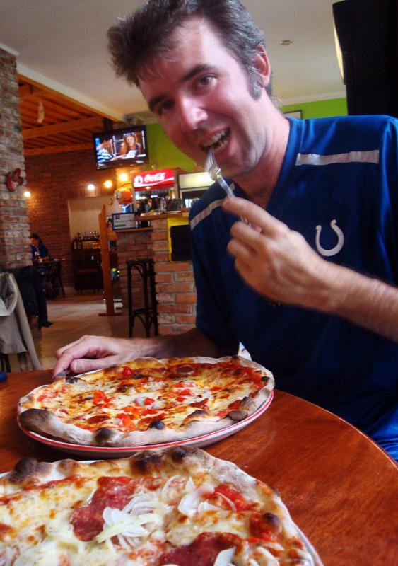Image of slovakia_ruzomberok_pizza
