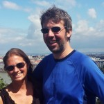 Hungary Wrap Up: 10 Days in Budapest
