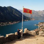Montenegro Wrap-Up: Hiking, Mountains, and Meat