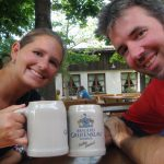 Top 5 from the Trip: Places to Drink Beer
