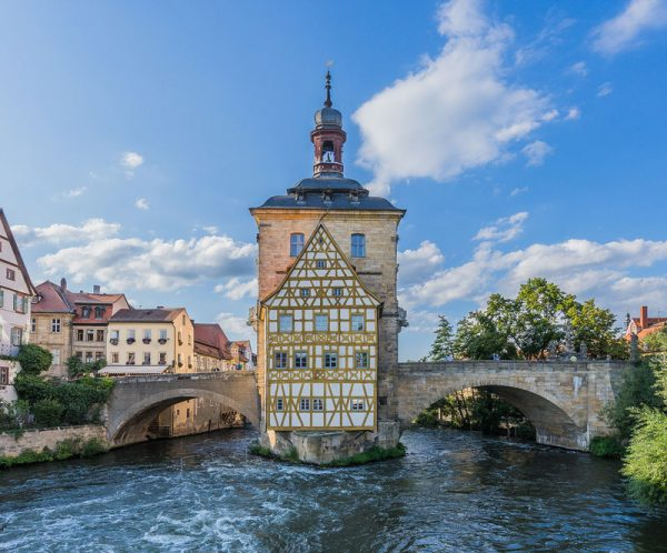 Image of Bamberg