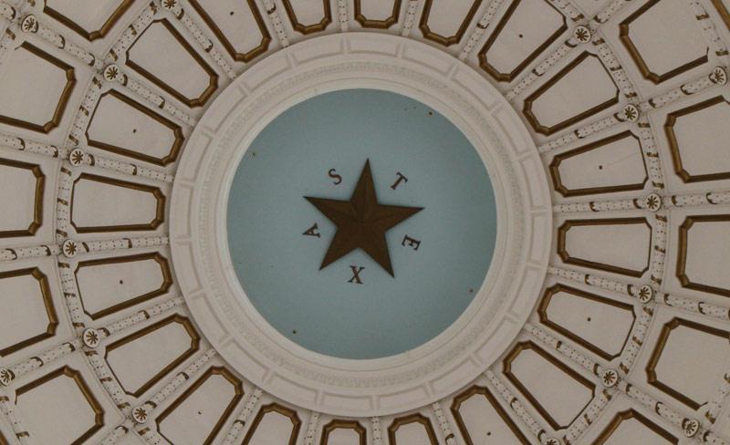 austin texas time now